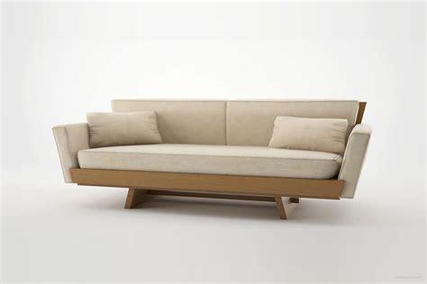 sofa schweiz designer sofas gnstig schweiz kreative ideen f 252 r