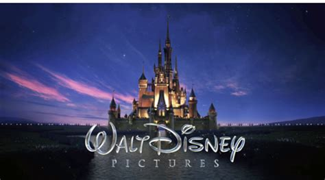 themes in disney films disney the best musicals tutto ci 242 che 232 spettacolo
