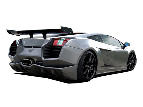 lamborghini custom kits lamborghini gallardo gets reventon inspired kit from