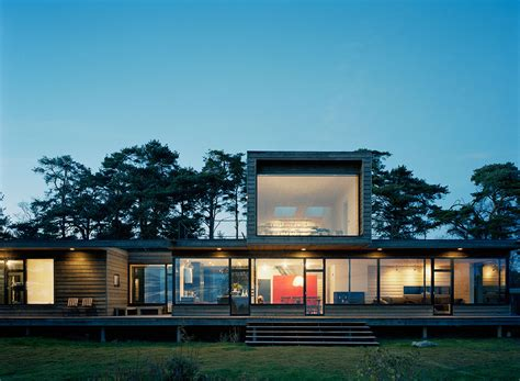 home design store stockholm villa plus stockholm archipelago summer house by