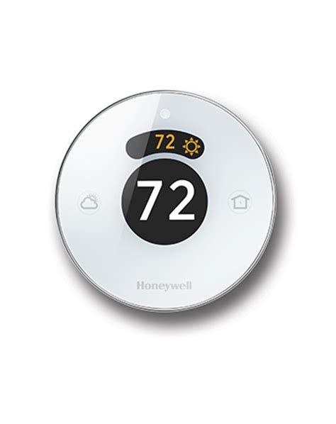 comfort masters service experts the lyric thermostat