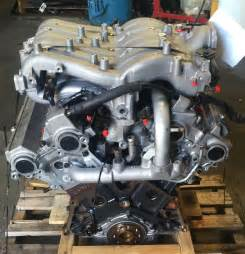Kia Sorento Engine Size 2006 V6 Kia Engine Types 2006 Free Engine Image For User