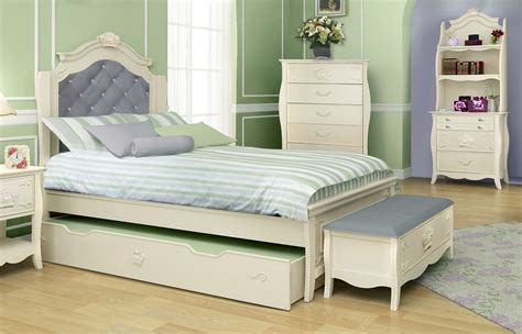 trundle bed for girls space saving girls trundle beds design house photos