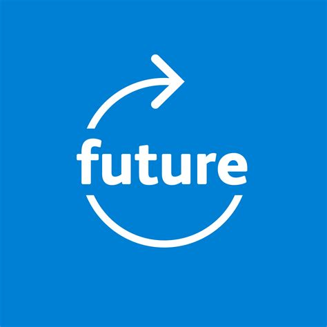 our future our future health rcp