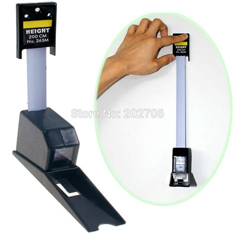 Stature Meter get cheap height meter aliexpress alibaba