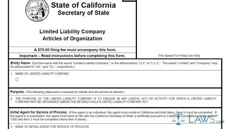 ira llc operating agreement template 100 california llc operating agreement llc