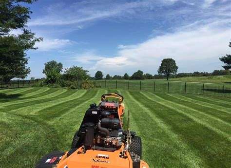 b b landscaping lawn care kansas city mo b b lawn care
