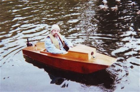 small boats for sale washington state small boats bikes and trailers budget boating