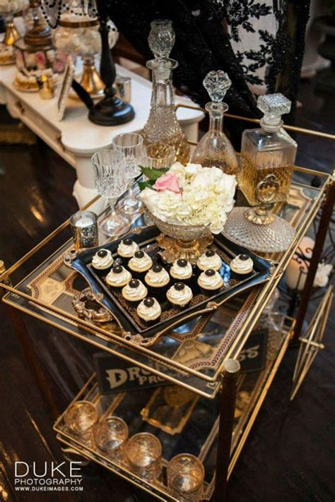 theme of belonging in the great gatsby great gatsby wedding gatsby wedding 2106814 weddbook