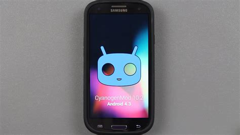 game mod android jelly bean install android 4 3 jelly bean update on samsung galaxy s3