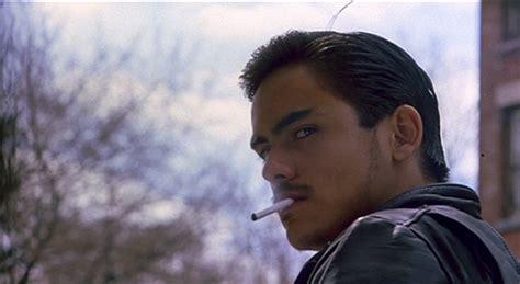 gangster film essay the american gangster film sle american essay exles
