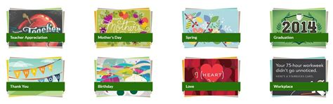 E Gift Cards Visa - starbucks canada purchase a 5 egift card with visa get a 5 egift card free