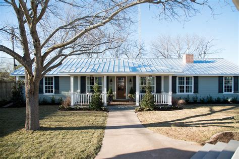 magnolia farms fixer upper on pinterest fixer upper