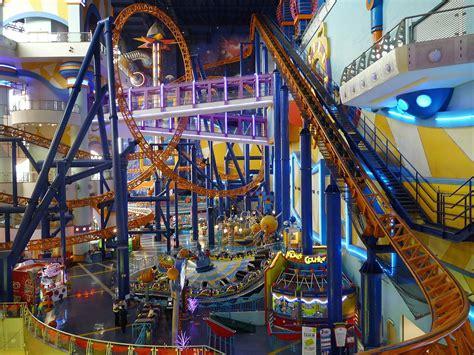 theme park wiki berjaya times square theme park wikipedia