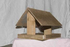 woodworking plans  diy joinery plans bird table plans