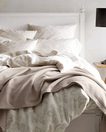 swedish bed linen swedish farmhouse washed linen cotton bedding the
