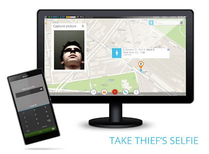 samsung find my phone android app theftie find my phone for samsung android and apps for samsung