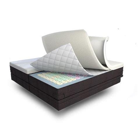 reverie deluxe dream sleep system luxury adjustable beds