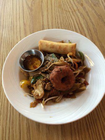 Thai Kitchen Omaha by Thai Kitchen Omaha Restaurant Reviews Phone Number Photos Tripadvisor