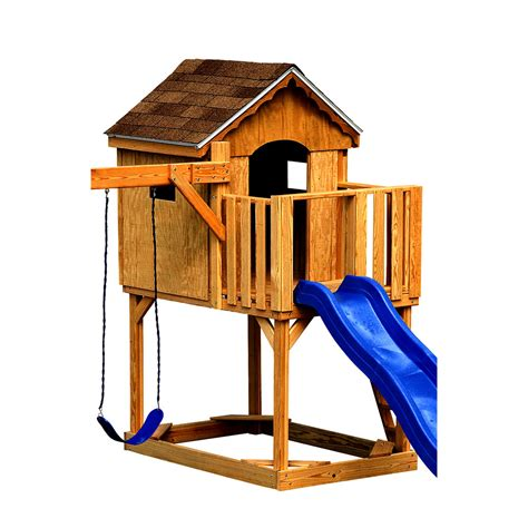 create your own swing set design your own swing set vermont playset swing sets