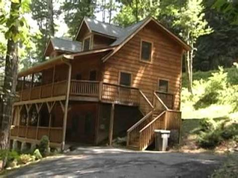 valle crucis log cabin rentals in boone blue ridge html