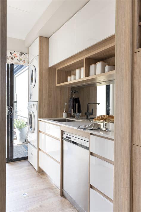 kitchen scullery design scullery kitchen design purplebirdblog com