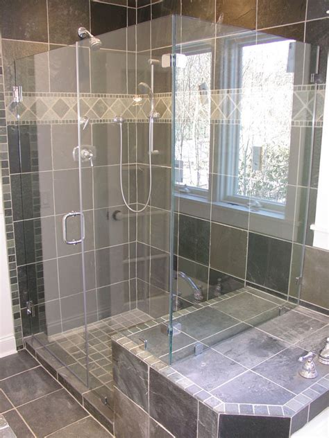 Bathroom Shower Stall Ideas Fresh Cool Shower Stall Ideas For Master Bathroom 24418