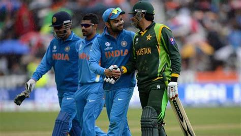 icc world cup 2015 india pakistan match attraction
