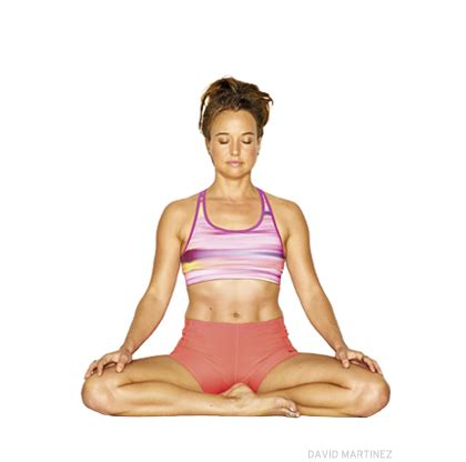 just sit a meditation guidebook for who they should but don t books everything you need to about meditation posture how