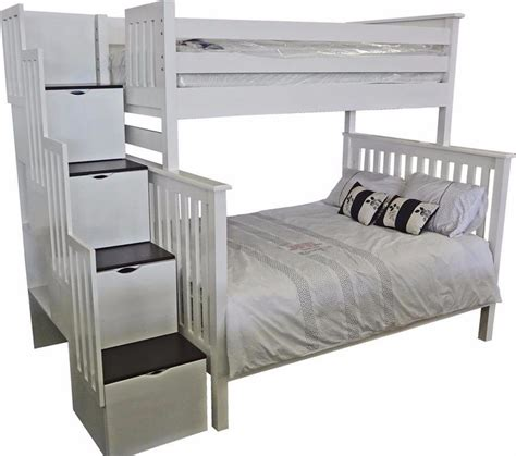 studio bed bunk beds from home studio