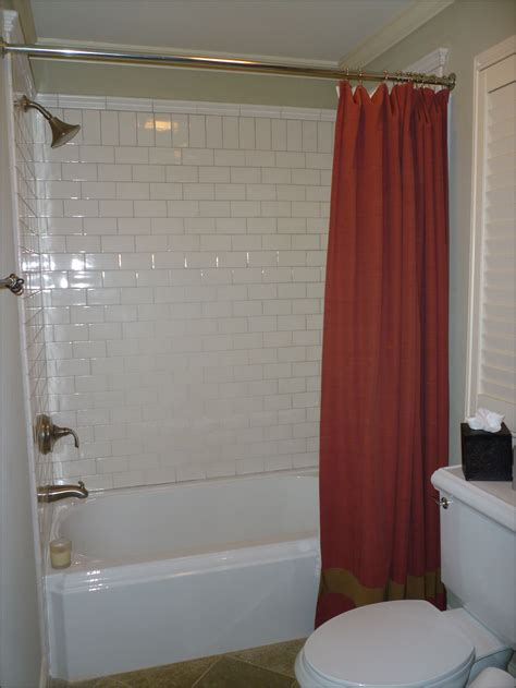 Walk In Shower Curtain Inspiration Open Shower Ideas Modern Master Bathroom Design Ideas Pictures Zillow Digs Zillow Stylish
