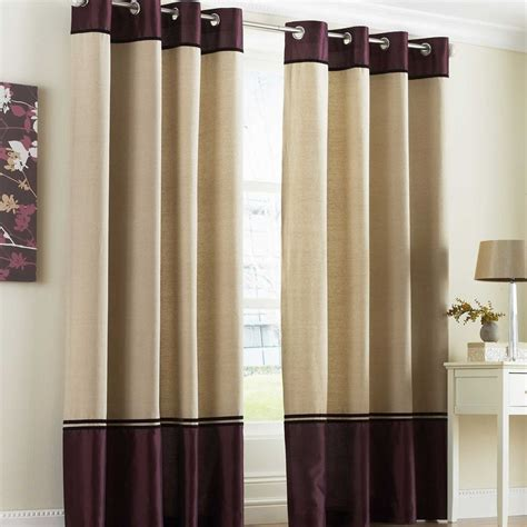 curtain specialist apartment door curtains open plant bedroom design wooden