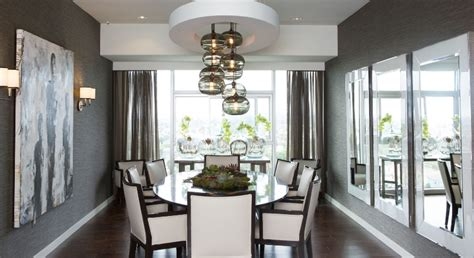 opulent lighting fixtures for a luxury home decor socal contractor creates luxury beach condo with 360