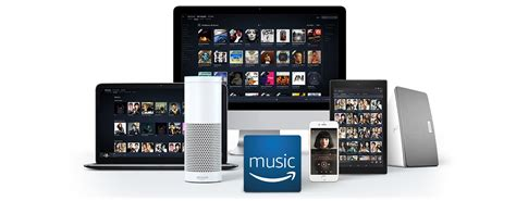 amazon mp3 uk co uk prime
