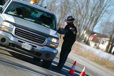 Driving Convictions Criminal Record When Does Dui Conviction Become A Crime