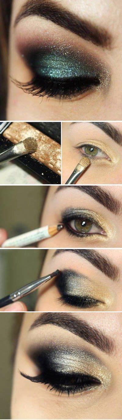 libro easy on the eyes best 25 dramatic smokey eye ideas on black makeup for brown eyes black eye makeup