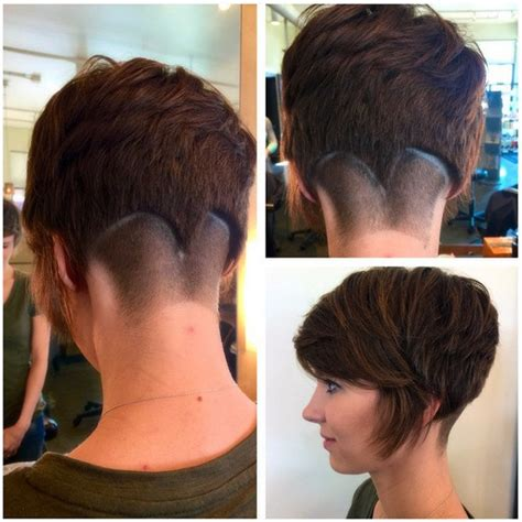 hottest simple  easy short hairstyles popular haircuts