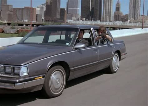 on board diagnostic system 1986 buick electra on board diagnostic system service manual how to install thermostat in a 1986 lincoln continental mark vii how to