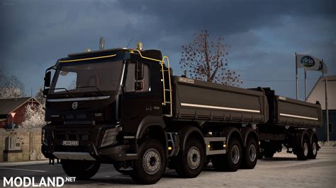 truck dealers volvo truck dealers yorkshire