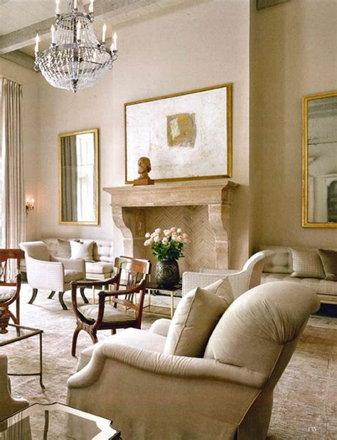 rose tarlow melrose house rose tarlow melrose house on pinterest south shore