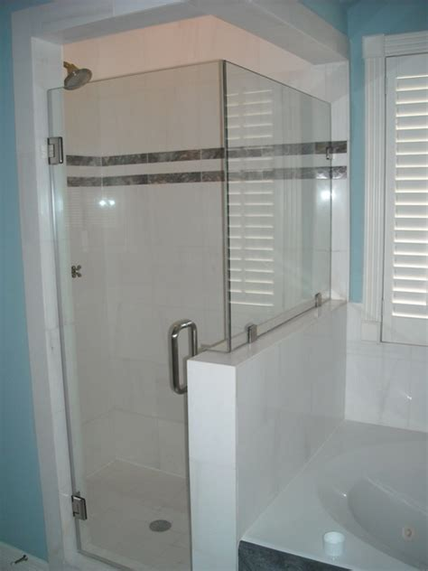 rv bathroom door 106 best images about rv shower doors on pinterest