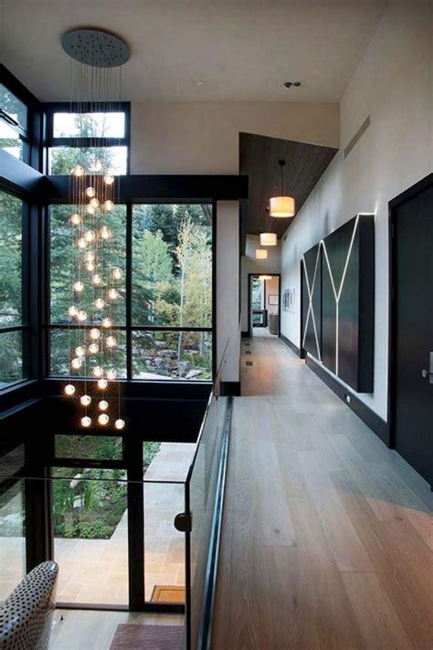 modern house interior designs best 25 light hardwood floors ideas on