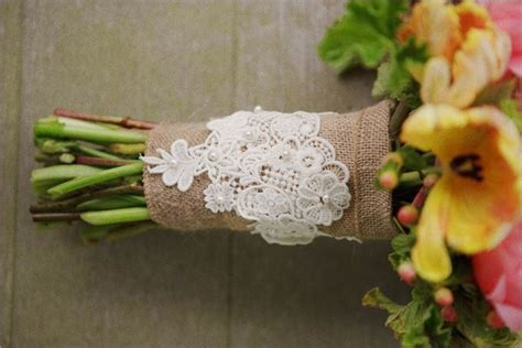 Adorable Projects Soiree Heels 51 best lace wedding images on lace wedding