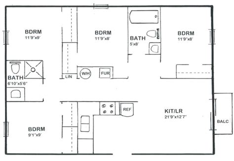 simple layout design in mvc 4 simple bedroom floor plan good 3 bedroom tiny house plans