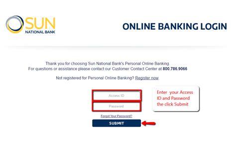 vc bank login pin banking login on