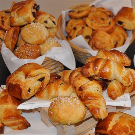 cuisine dunkerque cours de cuisine dunkerque free coffret voyage sensoriel