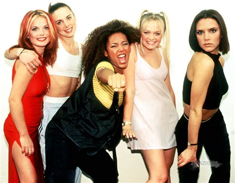 Spice Girls | spice girls images spice girls hd wallpaper and background
