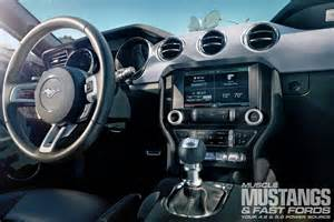 2015 saleen s302 interior 2017 2018 best cars reviews