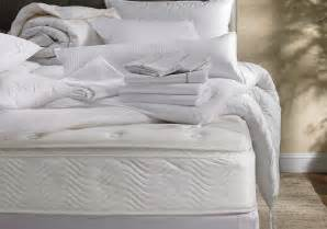 heavenly mattress heavenly bed mattress box westin hotel store