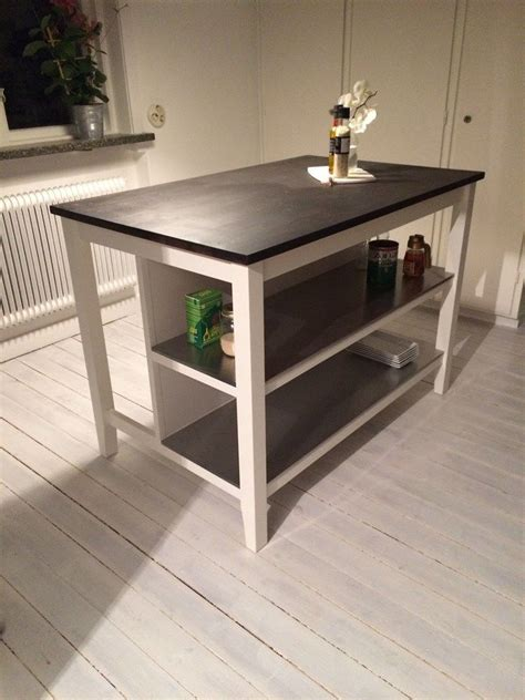 ikea stenstorp hack 17 best ideas about stenstorp kitchen island on pinterest